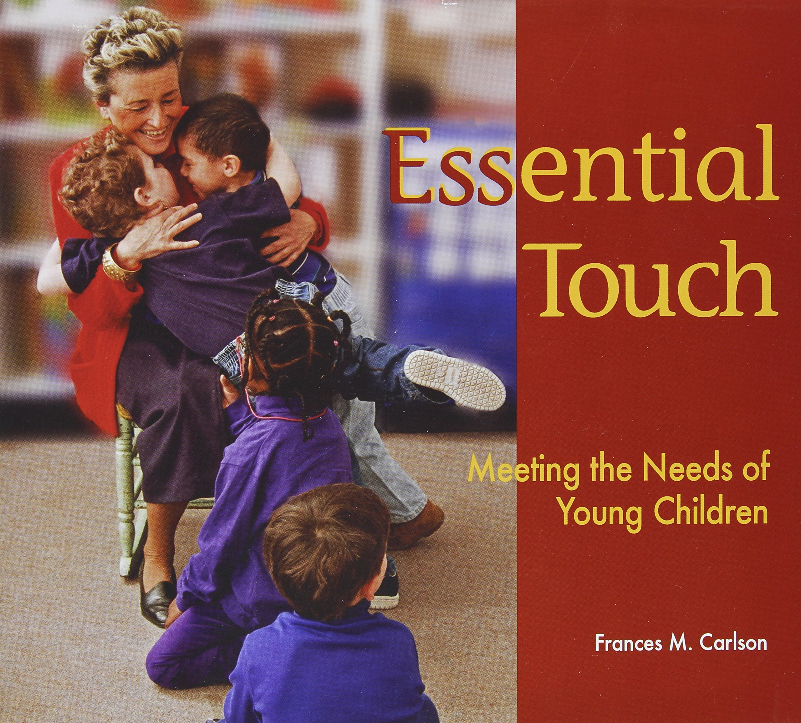 plan to meet the care and learning needs of all children This handbook is intended for parents of children with special needs in individual learning needs so plan developed by a team to meet a student's.