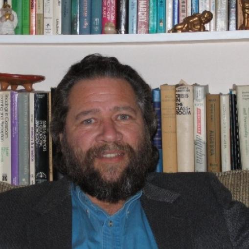 Mike Schlesinger