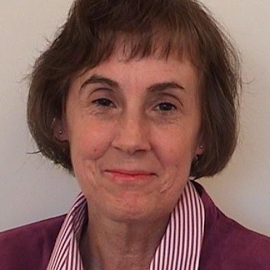 Janice Thomas