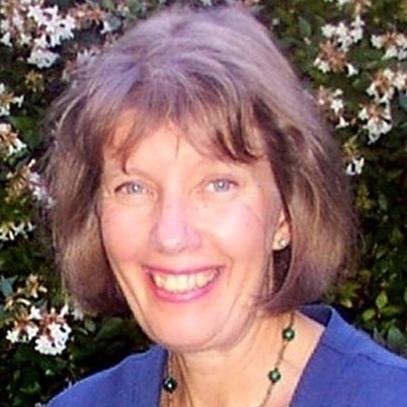Karin Granstrom