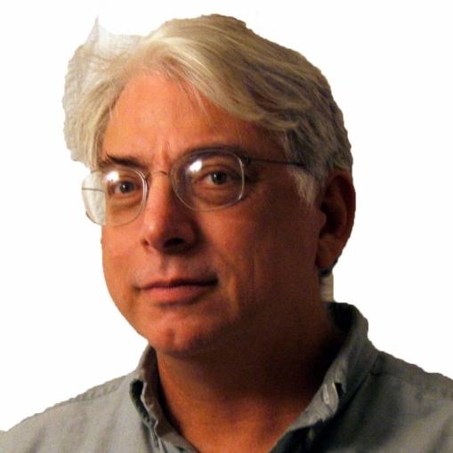 MICHAEL HERMAN