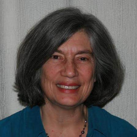 Bonnie Muller