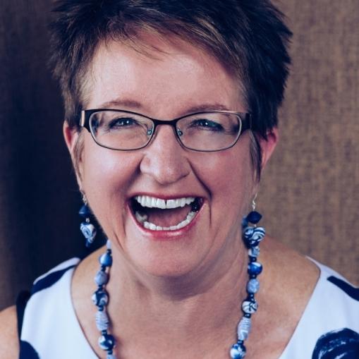 Joan Brooks