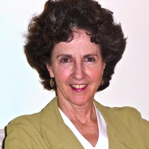 Marge Nocton-Barr