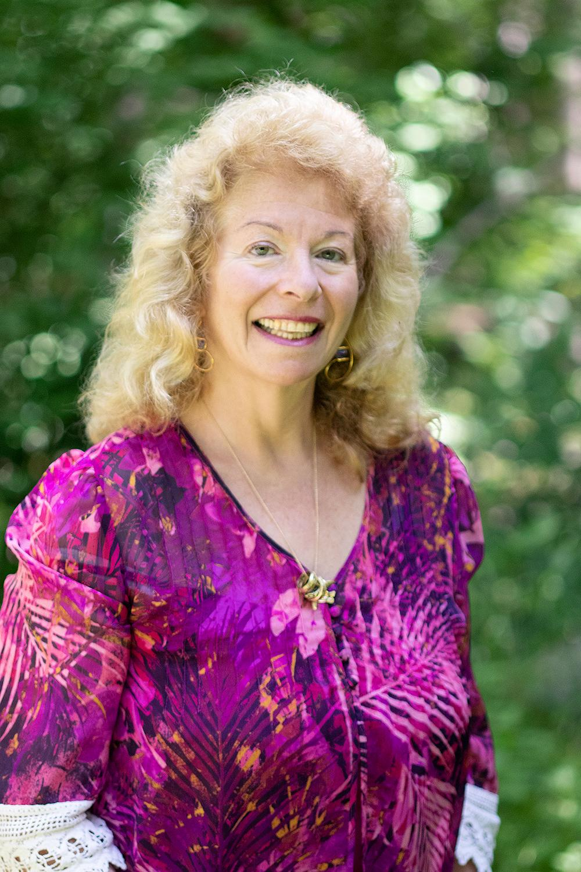 Lori Schlosser
