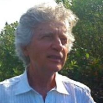 Rob Bauer
